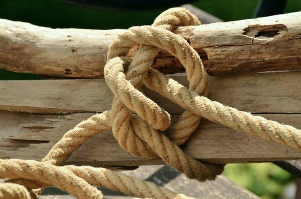 fender kötél